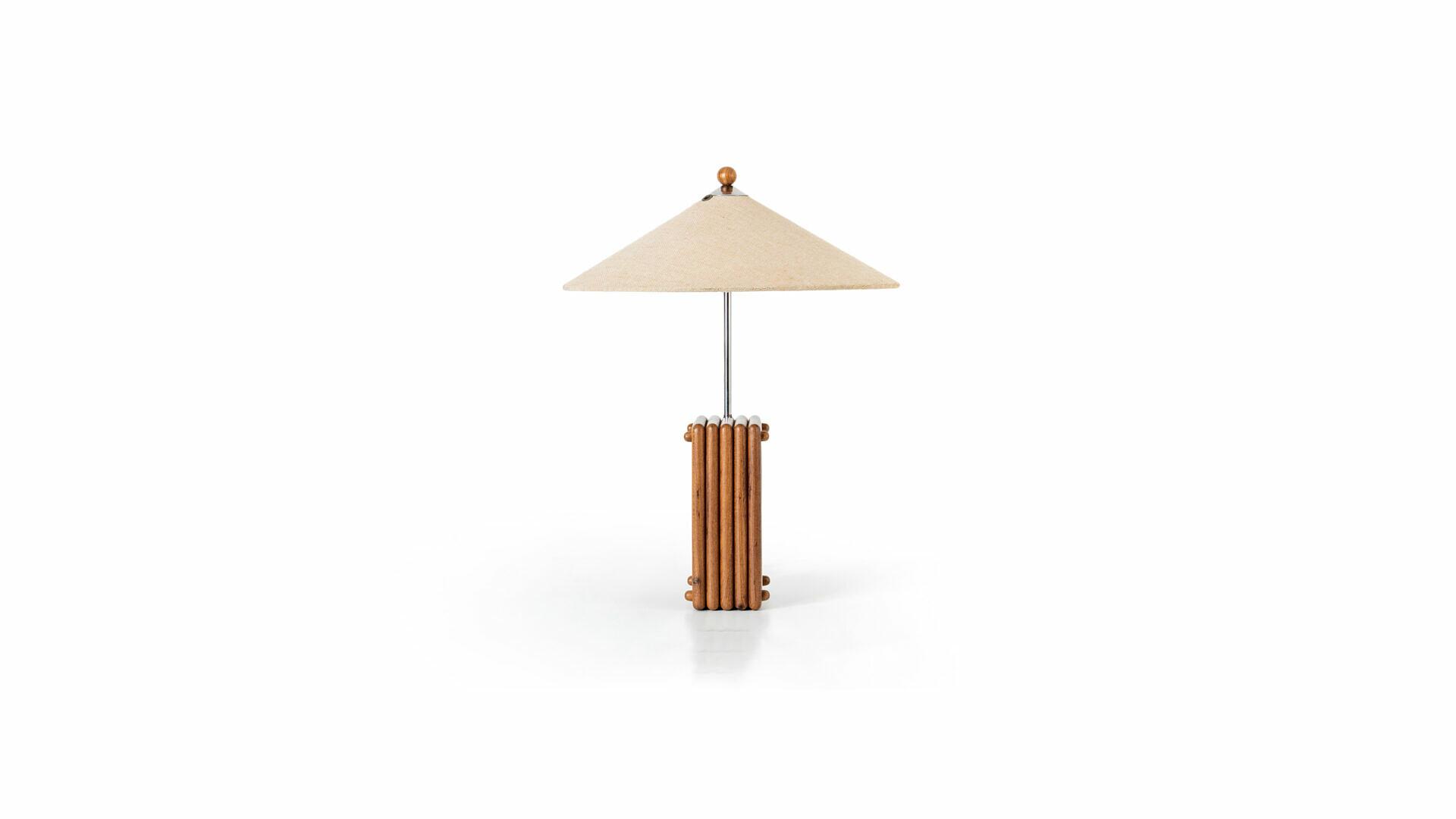 Xibô Lamp