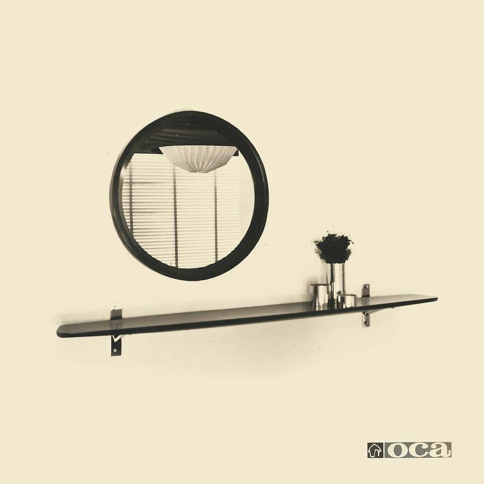 EP12 Mirror