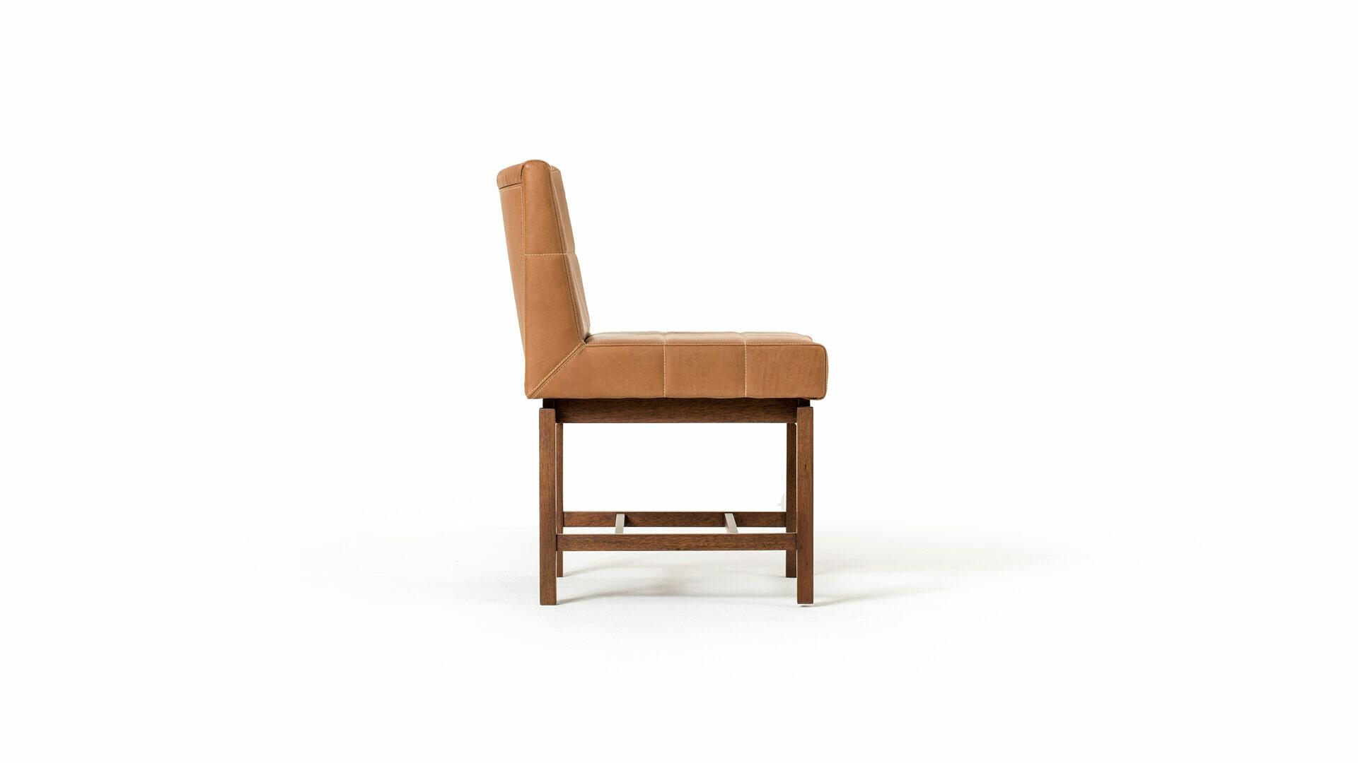 Chancelaria Chair