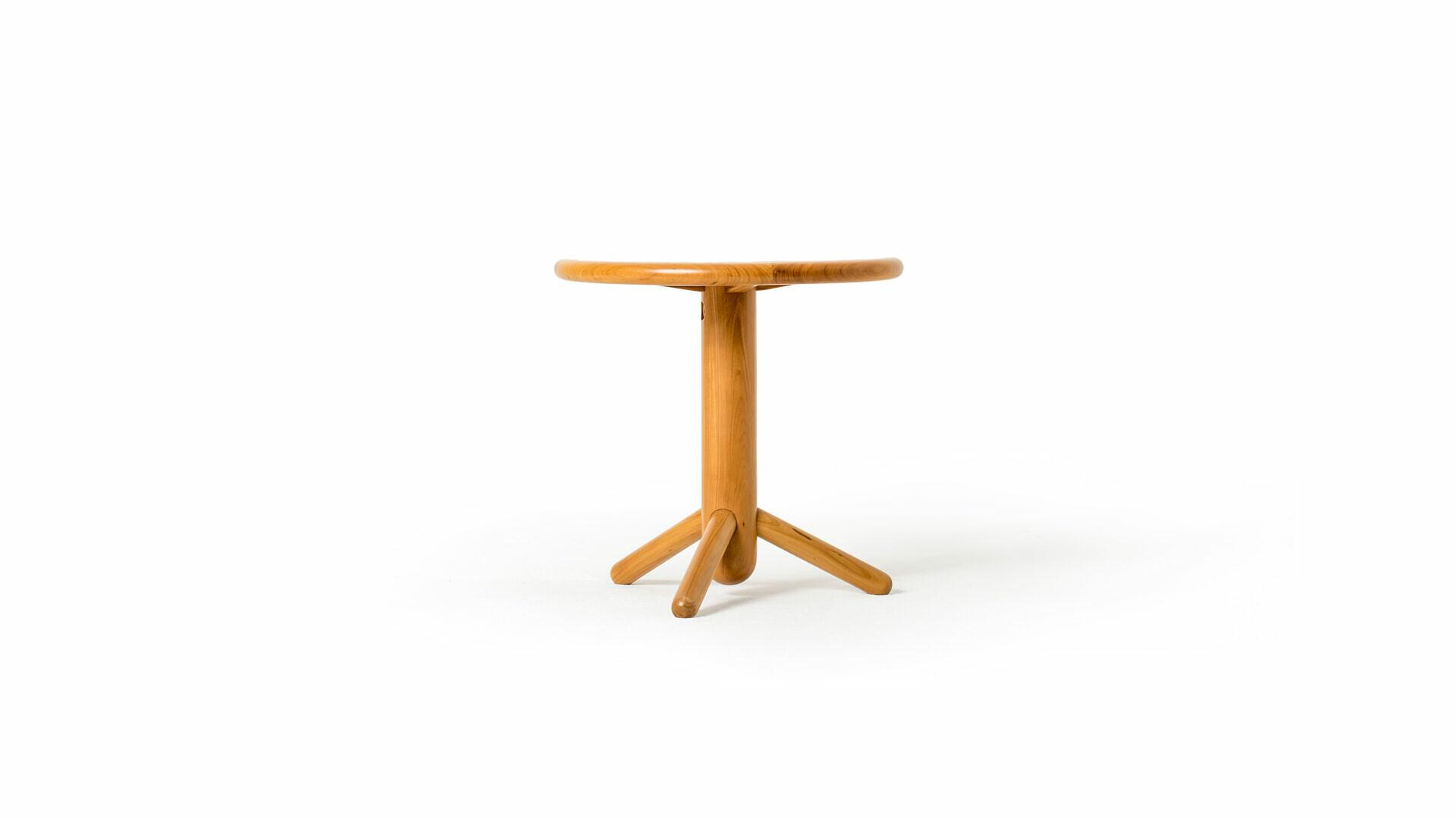 Kati Table
