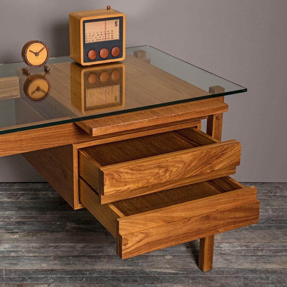 Lacerda Desk