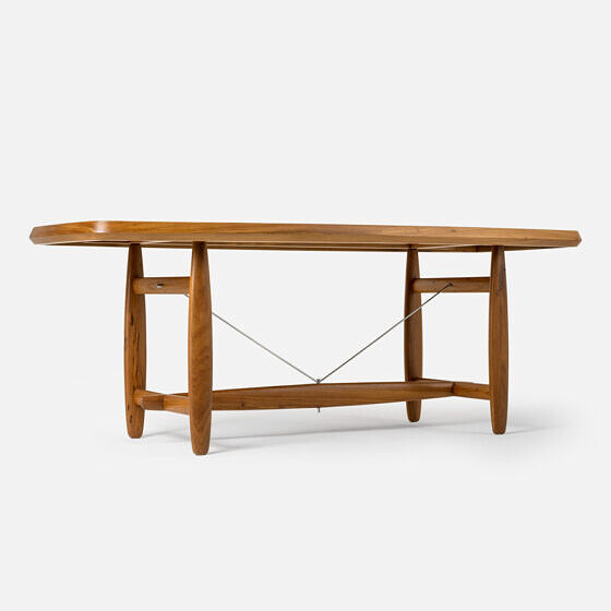 Burton Table