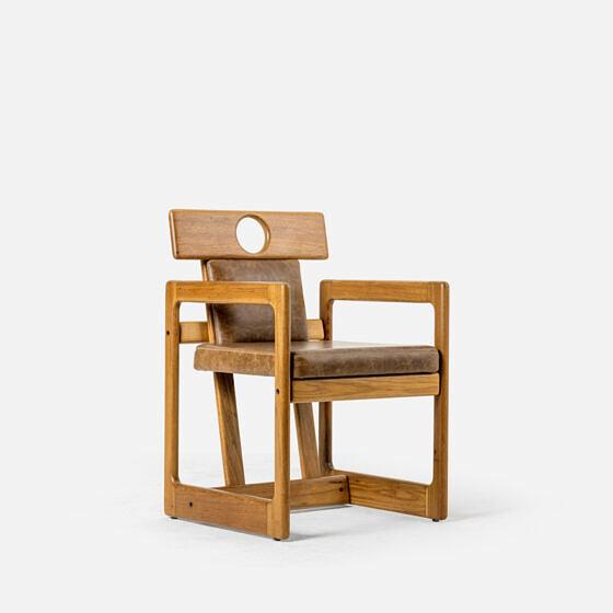 Cadeira Cuiabá