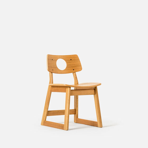 Gaia Chair