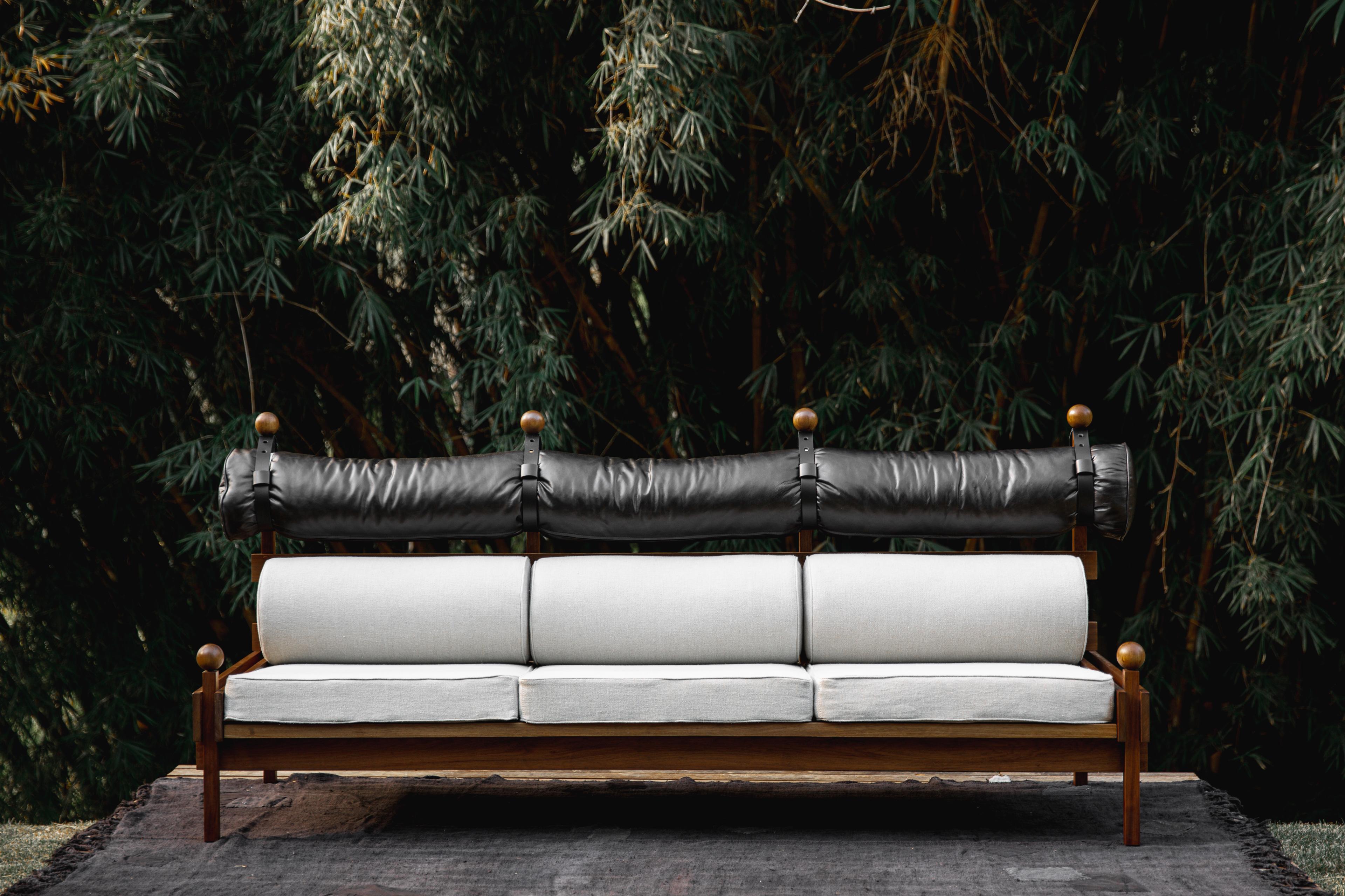 Sofa Tonico